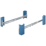 Rack Solution Third Party Rail Kit