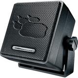 ESP12 - Uniden ESP12 Speaker