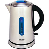 SANYO U-K170S Electric Kettle
