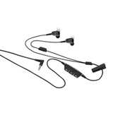 BlackBerry HDW-15766-005 Earset - HDW15766005