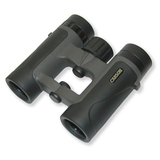 Carson Compact RV-826 Raven 8 x 26 Binocular