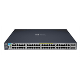 HP ProCurve 3500-48-PoE Layer 3 Switch