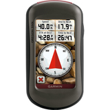 Garmin Oregon 550t Portable Navigator 010-00697-11