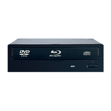 PLDS Lite-On iHOS104 4x Blu-ray Drive