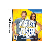 THQ The Biggest Loser