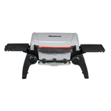 Char-Broil 23489 06401314 LP Gas Grill