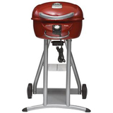 Char-Broil PATIO BISTRO 10601578 Electric Grill