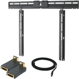 Premier Mounts WTFM3765 Wall Mount