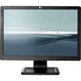 HP LE1901w Widescreen LCD Monitor