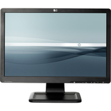 HP Essential LE1901wm Widescreen LCD Monitor