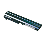 PA3733U-1BRS - Toshiba Lithium Ion Notebook Battery