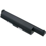 Toshiba Notebook Battery - PA3727U1BRS