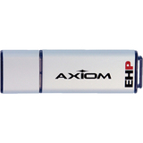 Axiom 16GB USB 2.0 Flash Drive with 256-bit AES Encryption Security