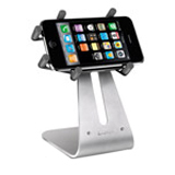 LUXA2 H1-Touch Mobile Device Holder