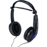 Kensington K33084 Noise Canceling Headphone K33084