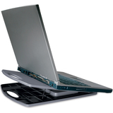 Kensington LiftOff Portable Notebook Cooling Stand K60149A