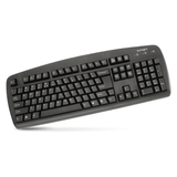 Kensington Comfort Type Keyboard