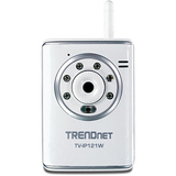 Trendnet Security Cams