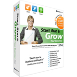 Palo Alto Start, Run & Grow Your Business Plus