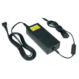 Toshiba 120W AC Adapter - PA3717U1ACA