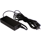 Toshiba 75W AC Adapter - PA3755U1ACA