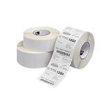 Zebra Z-Perform 1000D Thermal Label 10008657