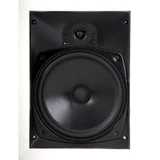 Boston Acoustics Custom CS285 Speaker