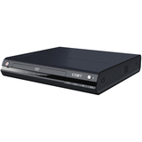 Coby DVD-233 DVD Player