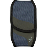 Xentris NiteIze Universal Medium Vertical Cell Phone Pouch