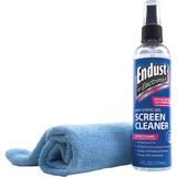 Endust 12275 LCD & Plasma Cleaning Combo