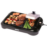 SANYO HPS-SG4 Electric Grill