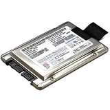 Lenovo 43N3417 256 GB Internal Solid State Drive