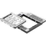 Lenovo 43N3412 Hard Drive Bay Adaptor 43N3412