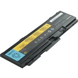 Lenovo 51J0497 Notebook Battery - 51J0497