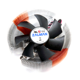 Zalman Silent CPU cooler