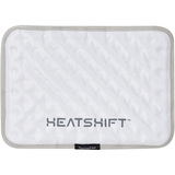 Thermapak Thermapak HeatShift Laptop Cooler