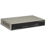 Fortinet FortiGate 80C Security Appliance FG-80C-BDL-900-24