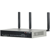 Fortinet FortiWifi 80CM Security Appliance FWF-80CM-BDL-900-24
