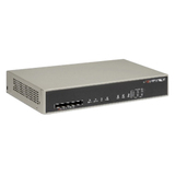 Fortinet FortiGate 80C Security Appliance FG-80C-BDL-900-36