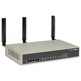 Fortinet FortiWifi 80CM Security Appliance FWF-80CM-BDL-900-36