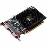 XFX Radeon HD 4650 Graphics Card