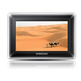 Samsung SPF-87H Digital Photo Frame SPF-87H