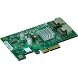 Supermicro AOC-SASLP-MV8 8-Ports SAS RAID Controller