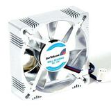StarTech.com Double Ball Bearing Case Fan