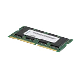 2GB (1 x 2GB) - 1066MHz DDR3-1066/PC3-8500 - DDR3 SDRAM - 204-pin SoDIMM