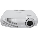 Optoma HD20 DLP Projector - 1080p - 16:9 HD20