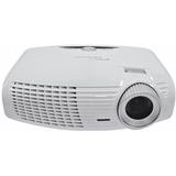 Optoma HD20 DLP Projector - 1080p - 16:9 HD20