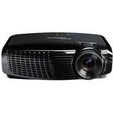 Optoma TX542 Portable Multimedia Projector TX542