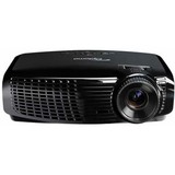 Optoma TX612 DLP Projector - HDTV - 4:3 TX612