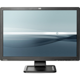 HP Promo LE2201w Widescreen LCD Monitor